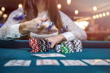 Casino That Will get Your Lead to File Time