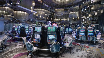 Simple Methods You Possibly Can Flip Gambling Into Success